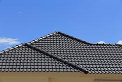 定期メンテナンスで屋根いきいき
